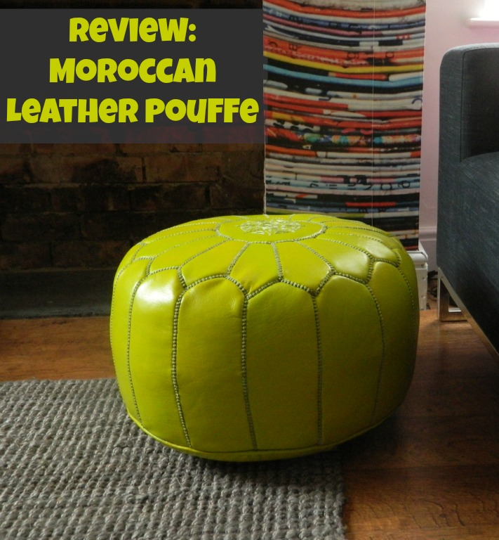 moroccan furniture review