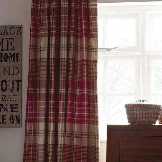 autumn bedroom ideas