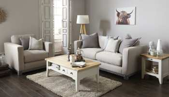 dfs launches limited edition britannia collection with teamgb love