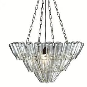 dotmaison chandelier