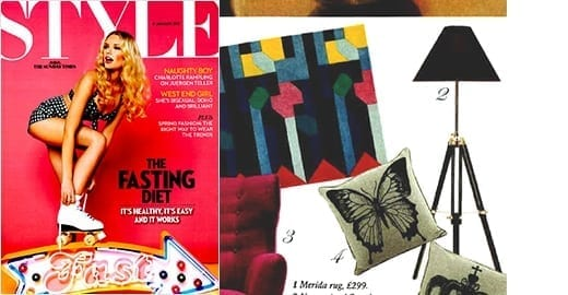 times-style-magazine---13.1.13_3_3
