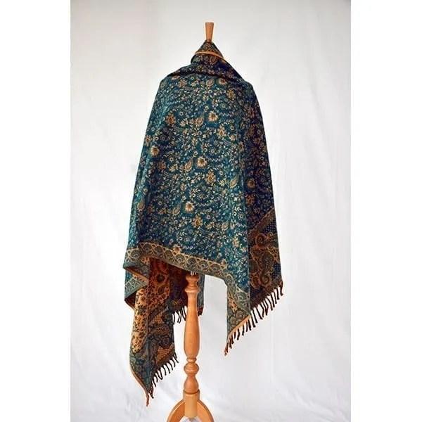 nimba-turquoise