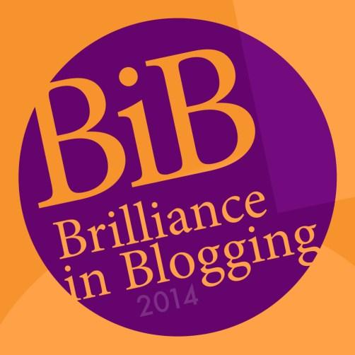 BiBbigLogo2014a