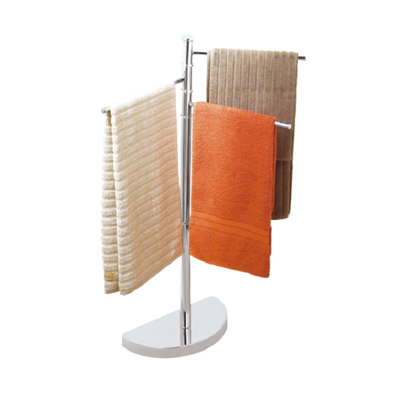lunar_towel_rail_shot