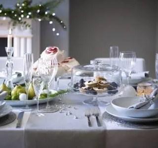 Blogger Competition: I'm Dreaming of Debenhams Dinnerware