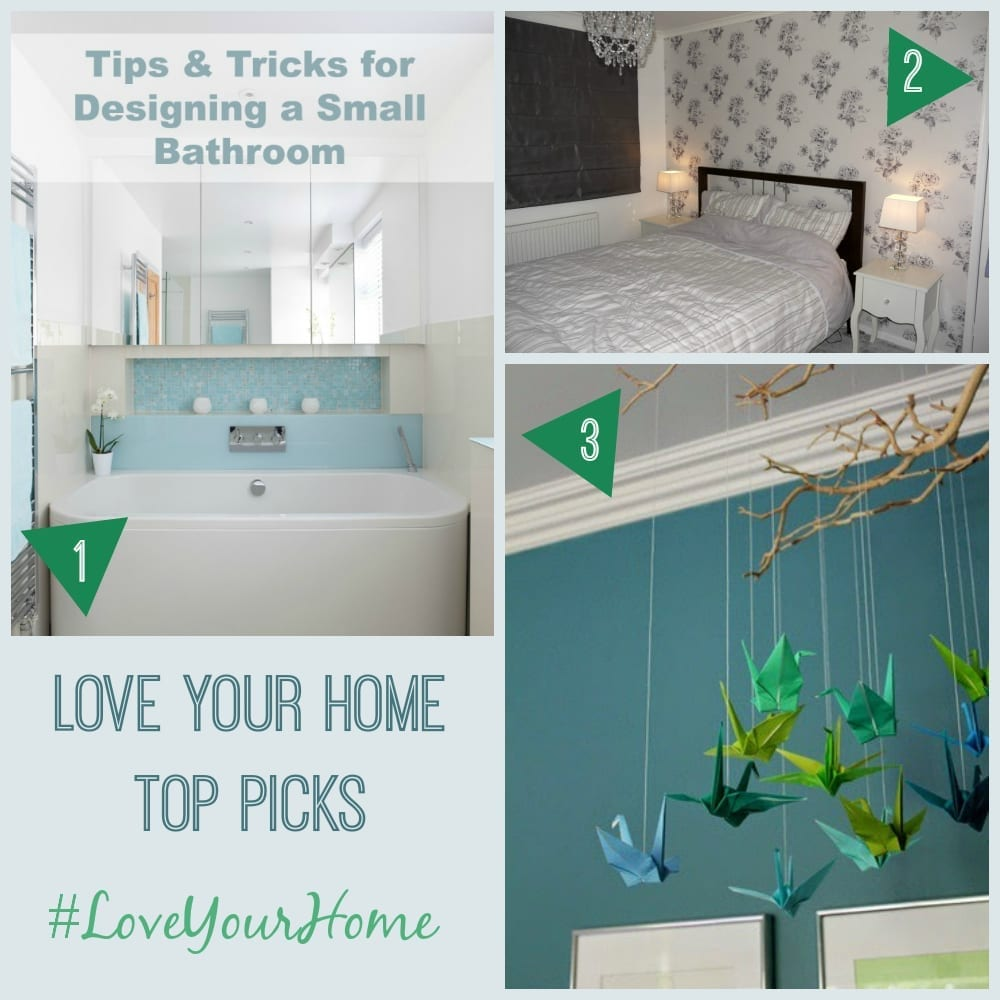 LoveYourHome Top Picks 29-01