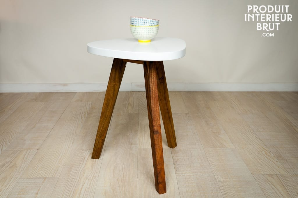 stockholm occasional table