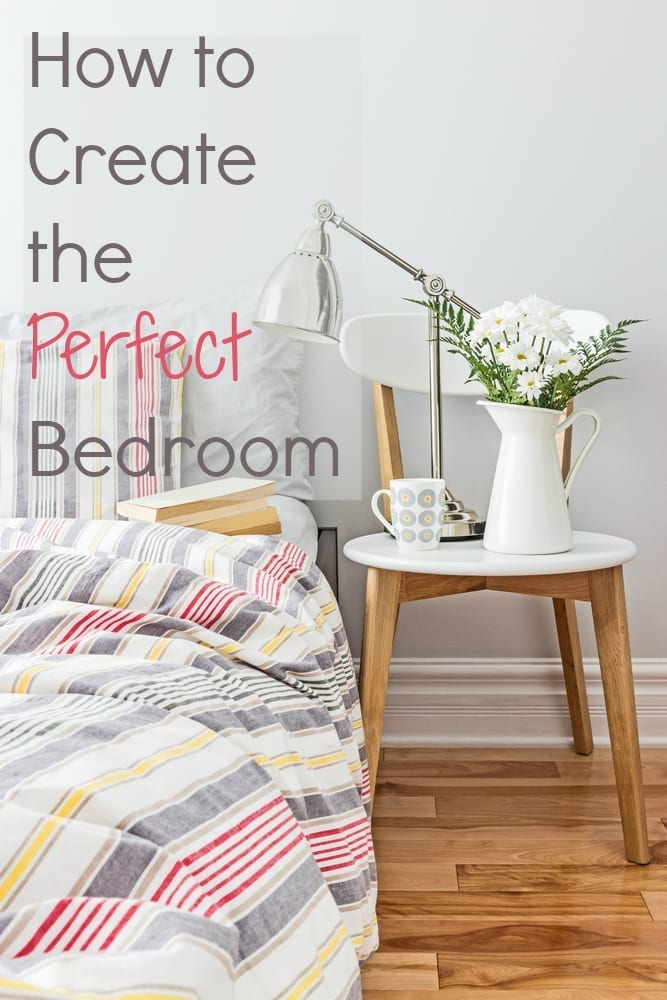 Design Your Own Living Room Free: How To Create The Perfect Bedroom