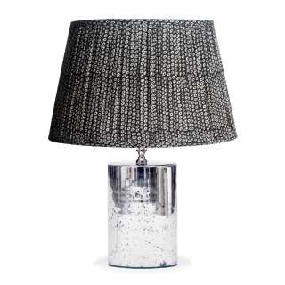 WIN a Pooky Lights Alvie Lamp Base and Shade worth £150
