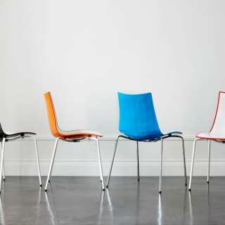 Vivendo: Bringing Italian Design Straight to your Door