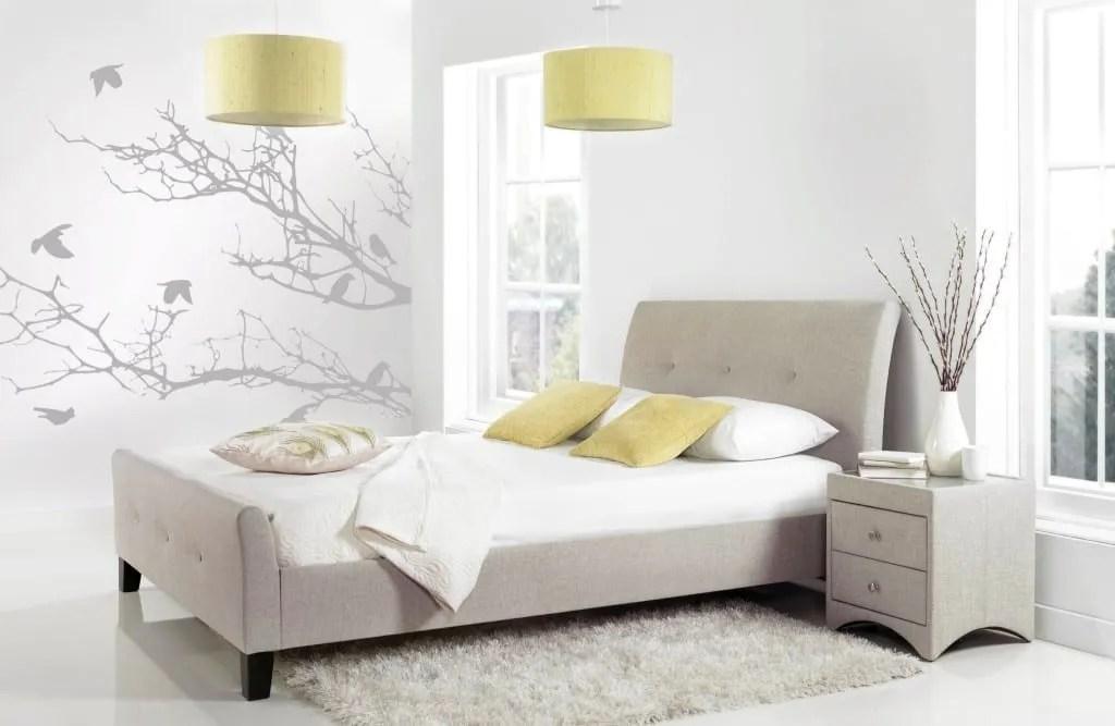 Matalan Direct Bedrooms 1