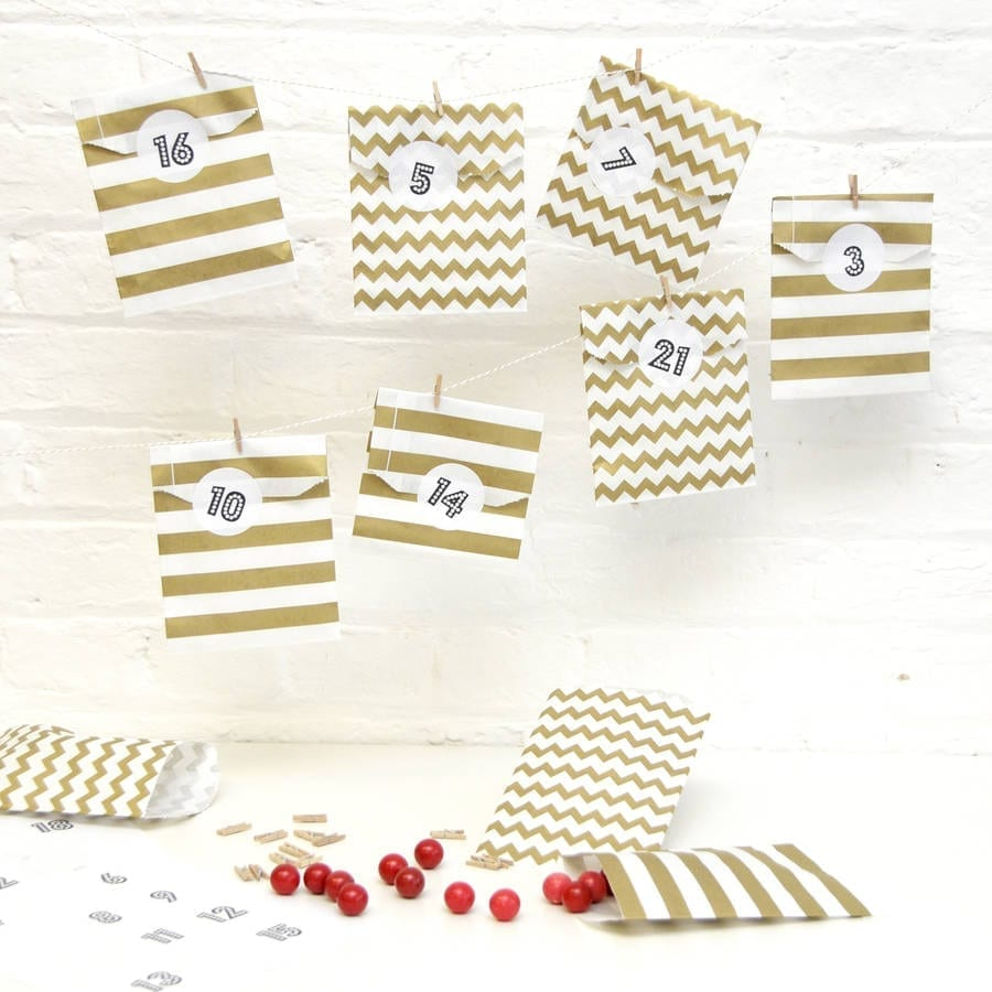 original_advent-calendar-gold-paper-bag-kit