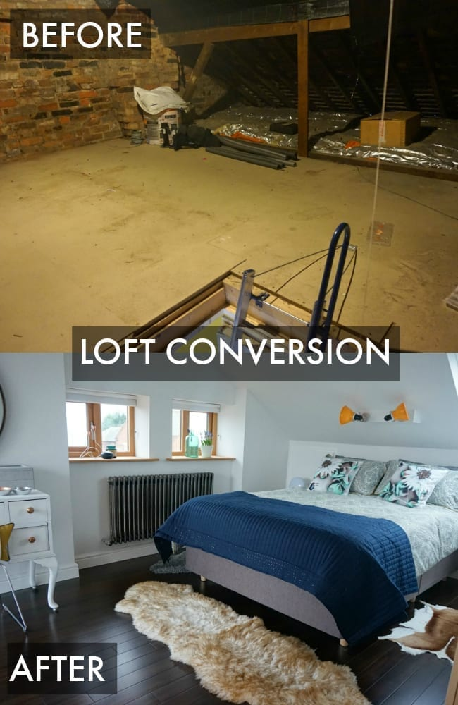 Bedroom Floor Ideas Uk