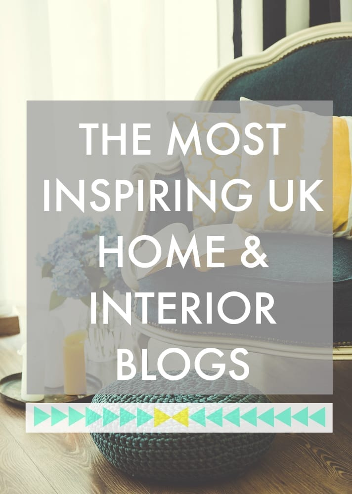 Are You Looking For Some Home, Decor And Interior Inspiration? If So, Look