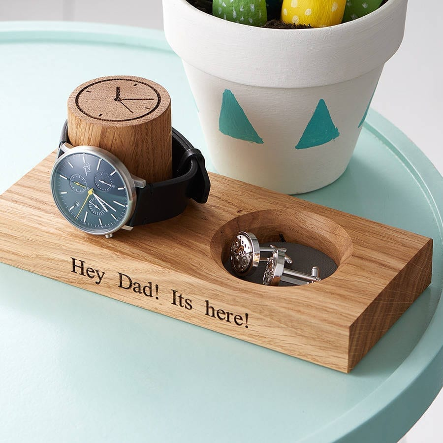 original_cufflink-tray-and-watch-stand