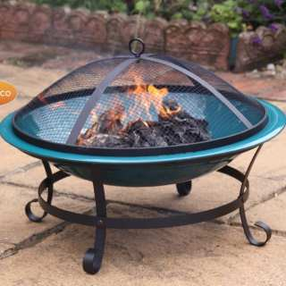 WIN a FireBowl from chimineashop.co.uk worth £79.99