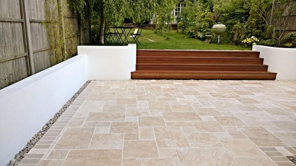 exterior-travertine