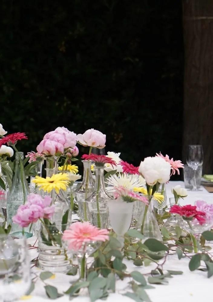 lzf-flowers