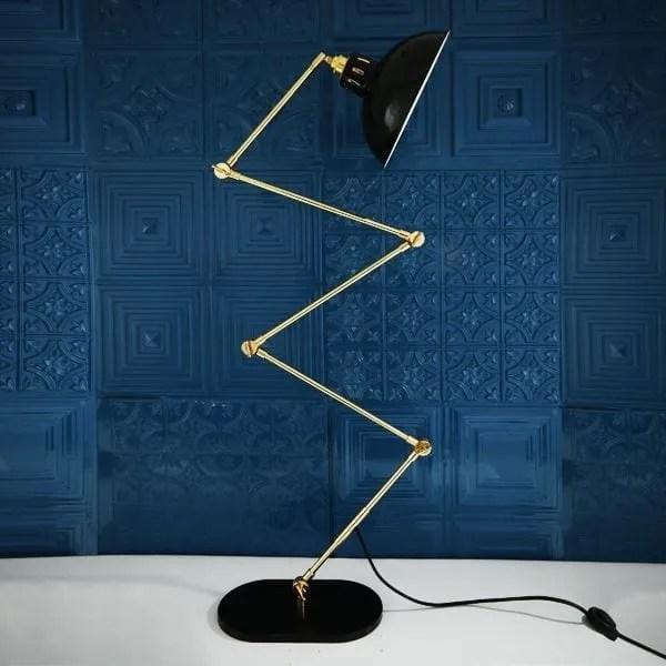 mlfl004-mullan-monaco-floor-lamp-image1