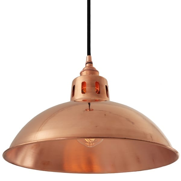 mlp378-mullan-berlin-vintage-copper-pendant-light-image-1