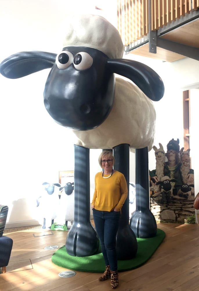 aardman-visit-with-shaun
