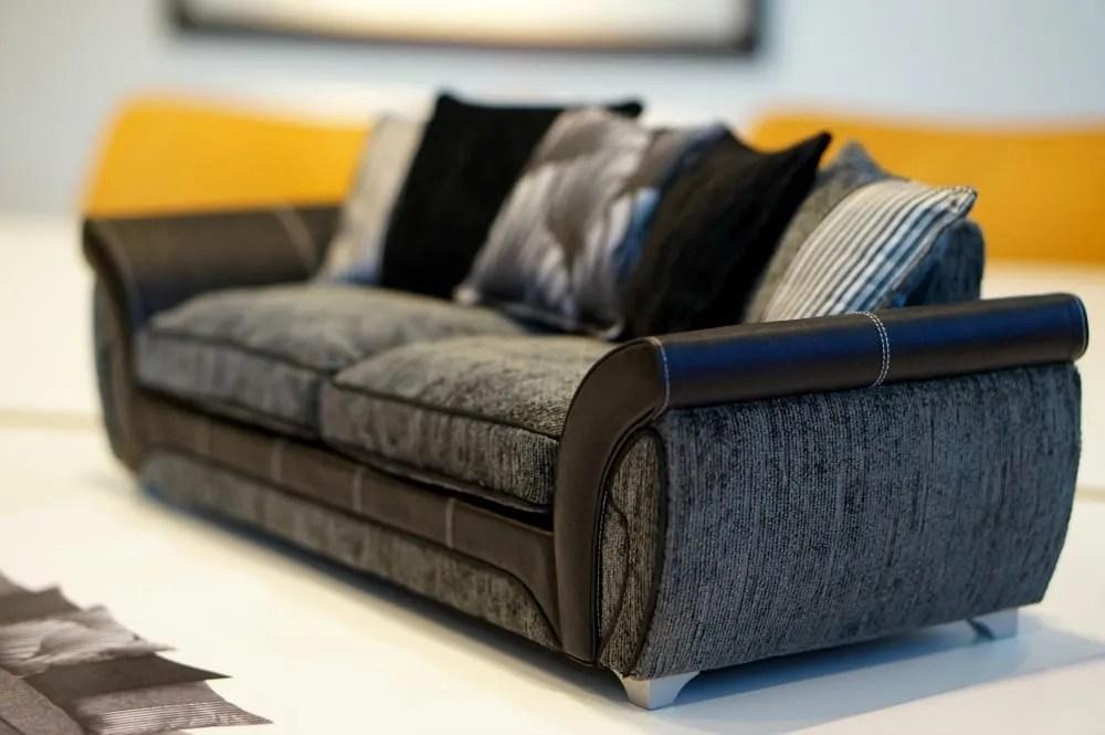 ad-sofa