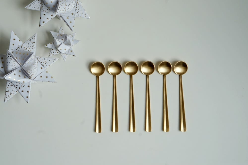 gold-spoons