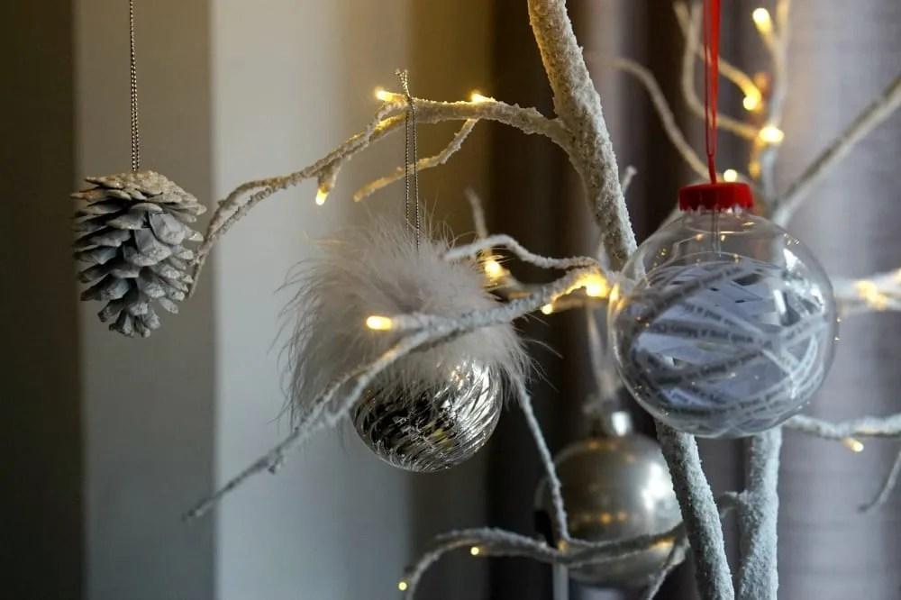 twig-tree-decorations