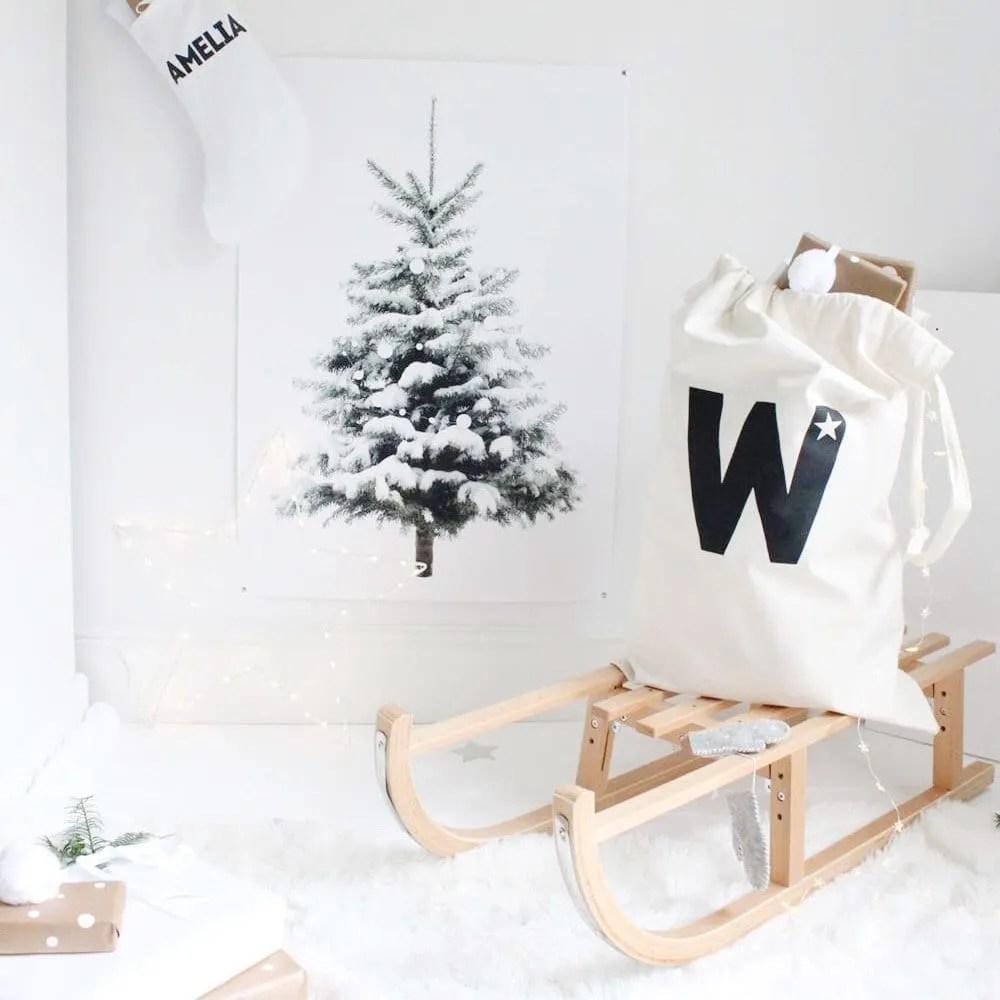 christmas-toy-sack