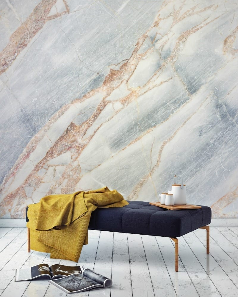 Fantastic Wallpaper Marble Chic - Bronze-Cracked-Web  Gallery_583823.jpg?resize\u003d800%2C1000
