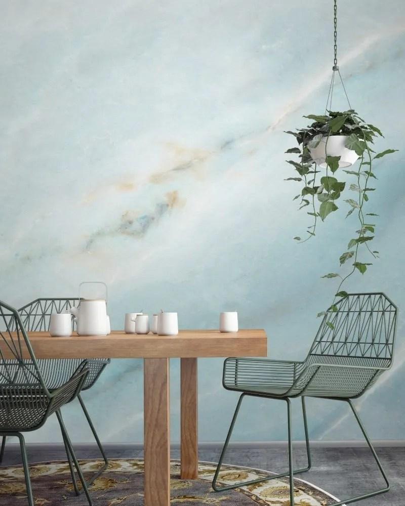 Good Wallpaper Marble Blue - Soft-Blue-Web  Snapshot_102575.jpg?resize\u003d800%2C1000