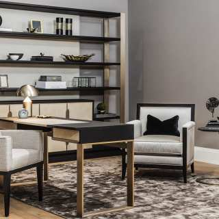 Is Bespoke Furniture Worth the Investment?