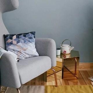 A JUNIQE Home Redecoration plus Art Advent Giveaway