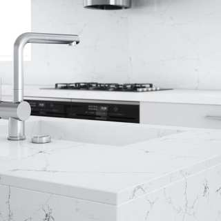 Home Trends: Using Quartz in Your Home