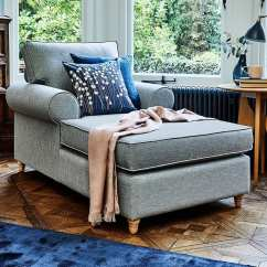 Willow And Hall Sofa Reviews Gallery Chile 3 Amazing Sleep Solutions For Small Spaces Love Chic Living The Inbetweener