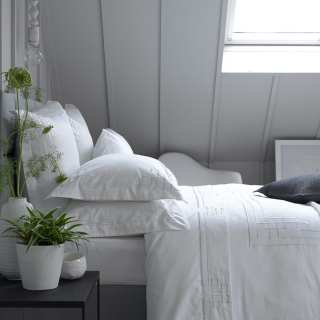 How To Design the Ideal Guest Bedroom