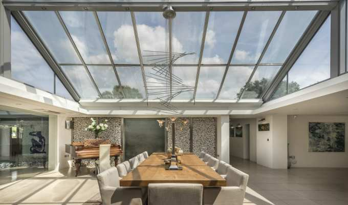 love chic living award winning uk home interiors blog