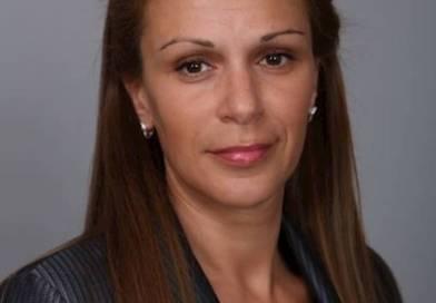 Областен управител насрочи консултациите за състава на РИК – Ловеч на 15 май