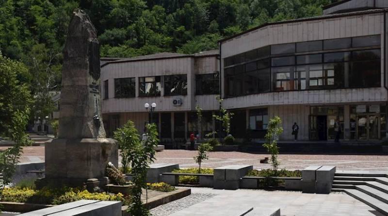 Над 19 млн. лева са осигурени от оперативни програми за Община Ловеч