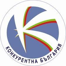 logoopkonkur2606131