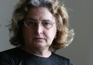 Prof.-Nedialka-Videva