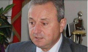 kazandjiev2607131
