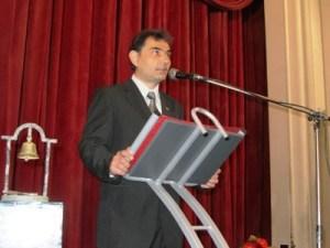 hadjiev2108131
