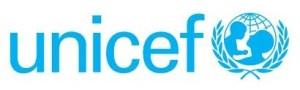 unicef2908131