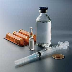 insulin2609131