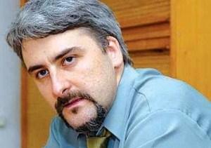 aleksandarKashamov1310131