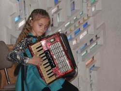 akordeonkoncert2704141