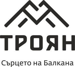TROYAN_logo