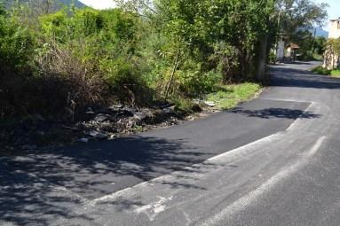 asfaltbalgarene25091418
