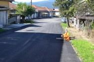 asfaltbalgarene25091441